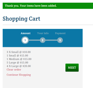 cart_page